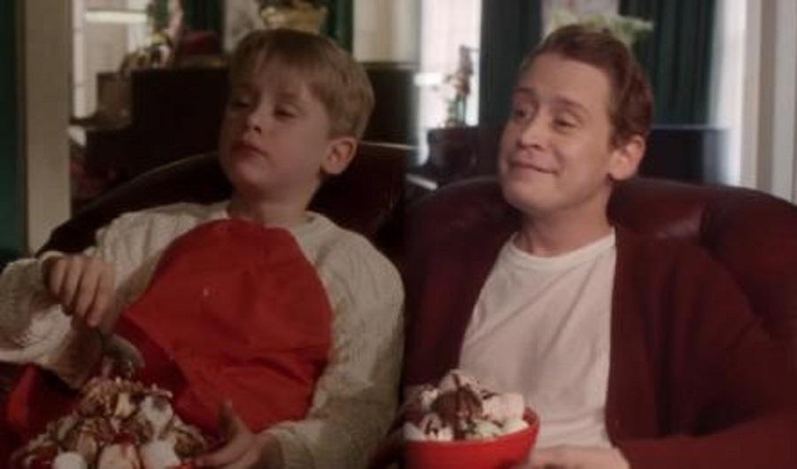 181219185926-macaulay-culkin-google-home-alone-ad-split-large-169.jpg