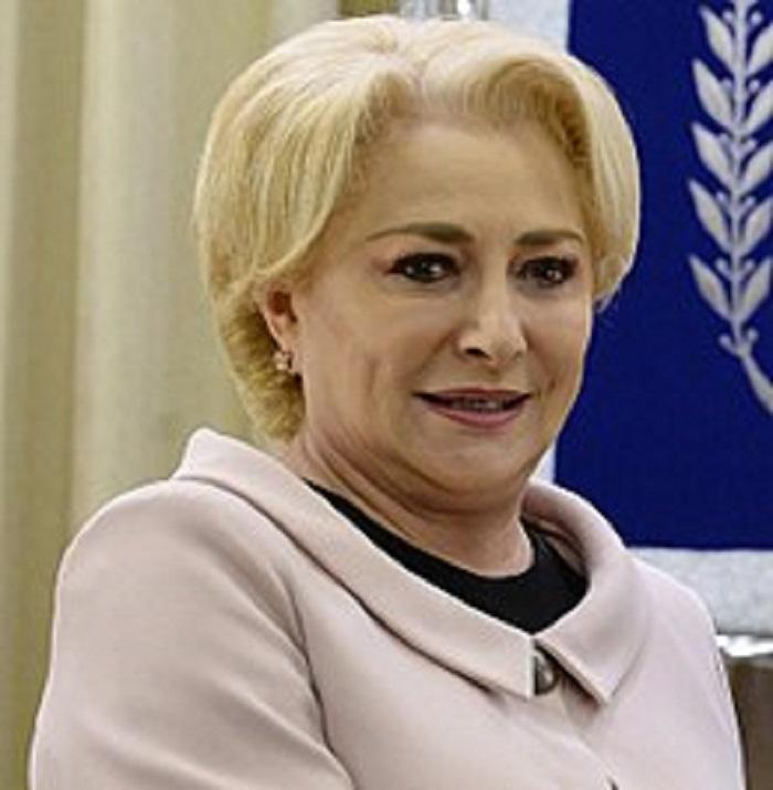 220px-Reuven_Rivlin_at_a_meeting_with_Viorica_Dăncilă_April_2018_3549_cropped_0f33b.jpg