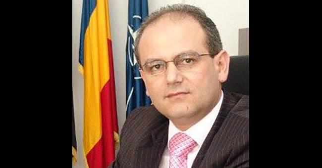 Fostul șef Al DNA Timișoara S-a Sinucis, Aruncându-se De
