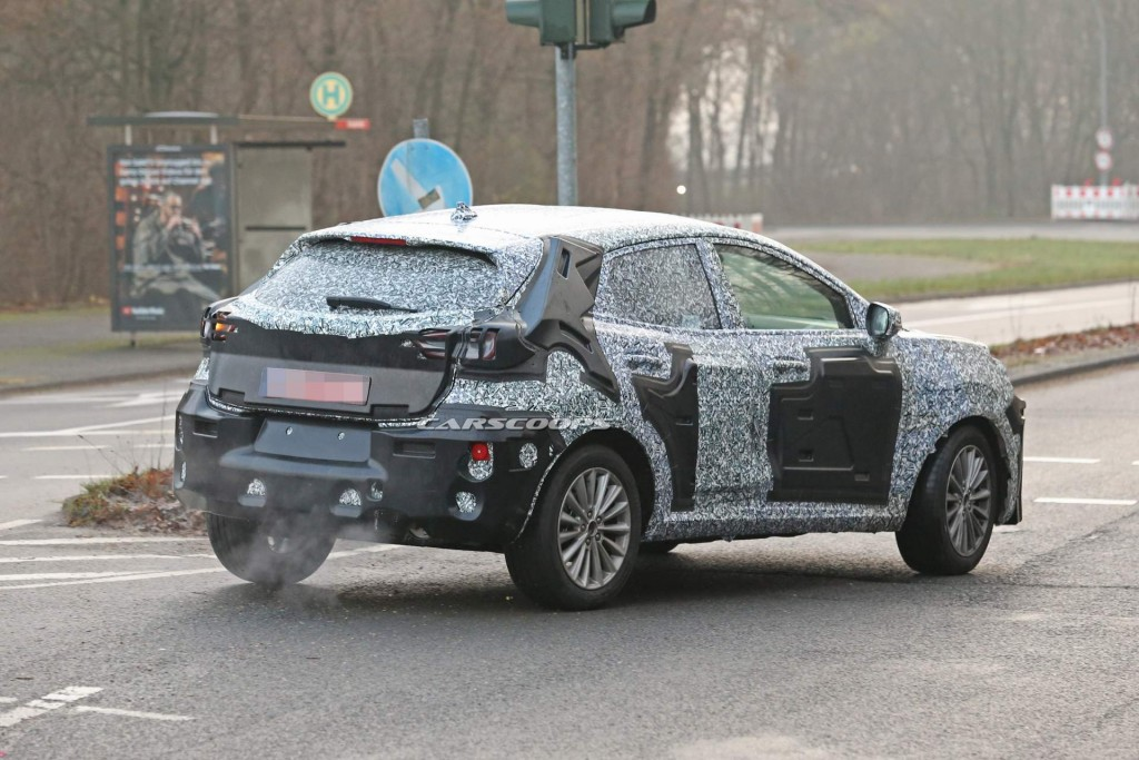 4ad51d35-ford-fiesta-based-suv-prototype-spy-shots-13.jpg