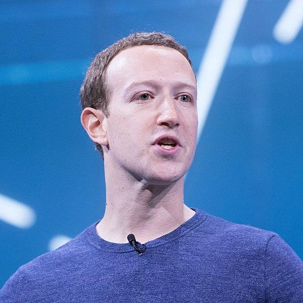 599px-Mark_Zuckerberg_F8_2018_Keynote_(cropped).jpg