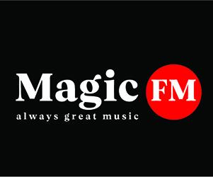 MAGIC FM red and white6.jpg
