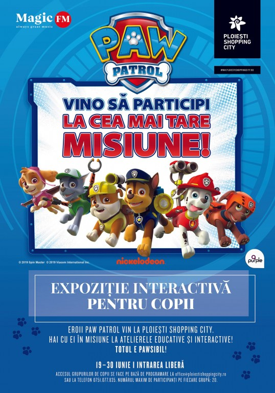 Paw_Patrol_la_Ploiesti_Shopping_City_ee930.jpg