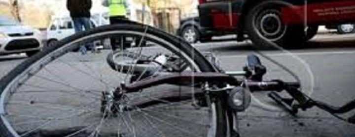 accident-bicicleta_83517.jpg
