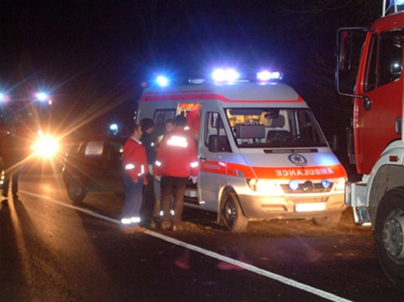 accident-bucov_e091a.jpg