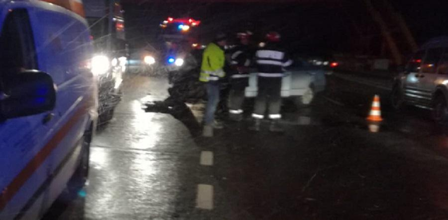 accident-dn1-baicoi-victima.jpg