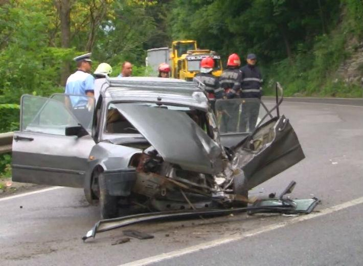 accident-dn1-posada.jpg