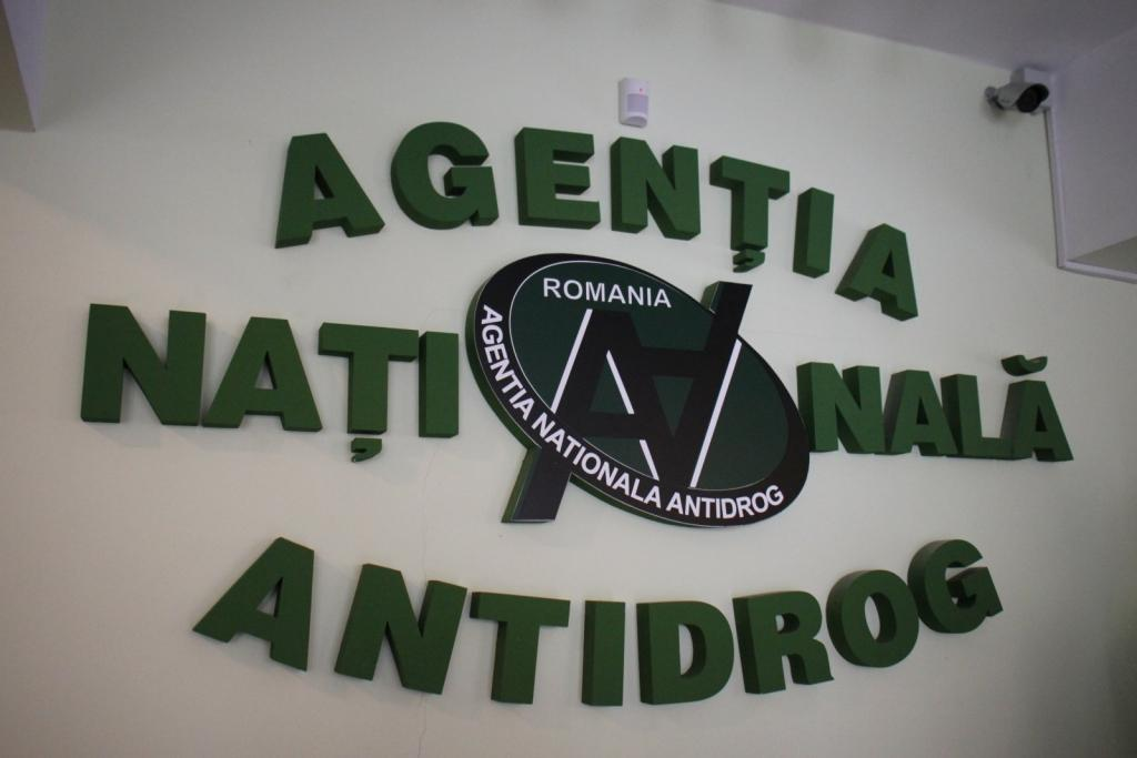 agentia-nationala-antidrog_c6b83.jpg