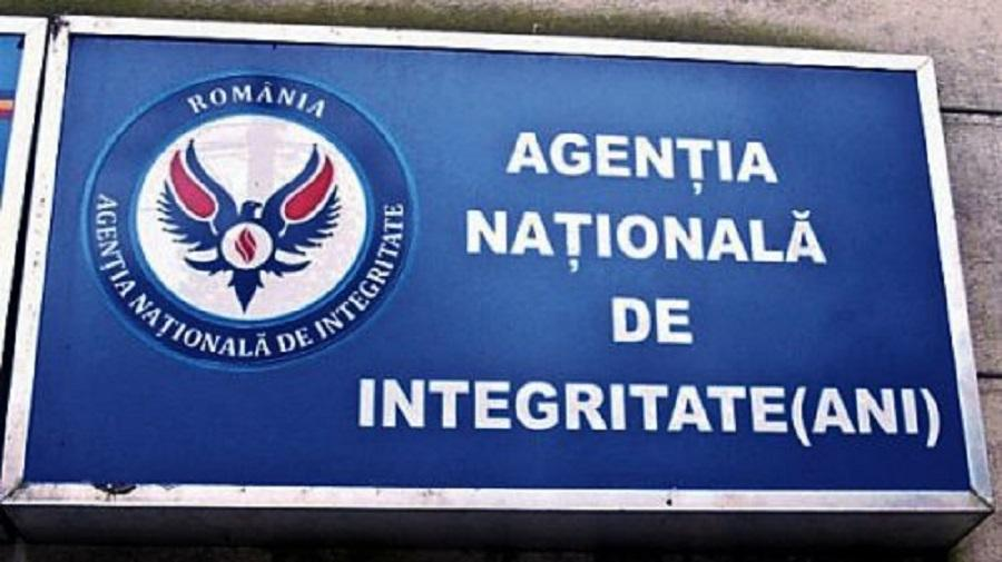 agentia-nationala-de-integritate-foto-fa-500x281.jpg