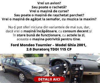anunt-ford.png