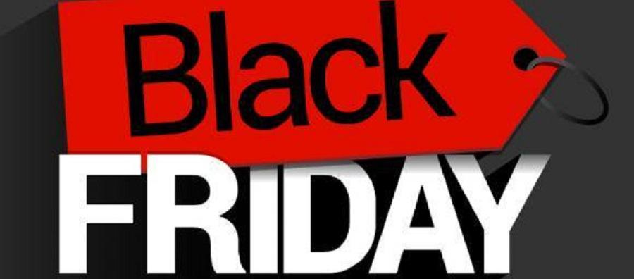 black-friday-ghid.jpg