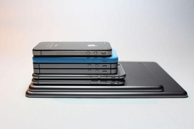 cele-mai-bune-telefoane-din-2019-topul-lansarilor-din-acest-an_size1_14cf8.jpg