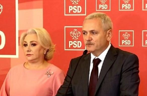 dancila___dragnea_01671600_1730f.JPG