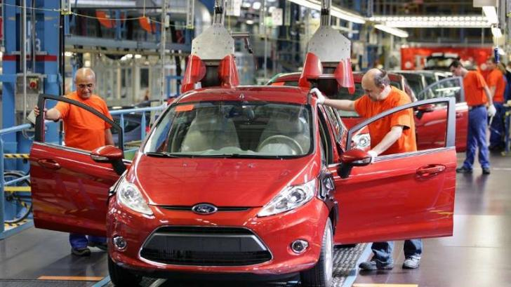 ford_fiesta_production543_49964900.jpg