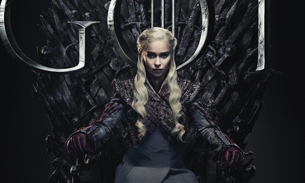 game-of-thrones-character-poster_ee1d2.jpg