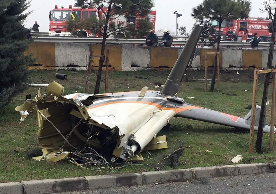 istanbul-helicopter-crash.jpg