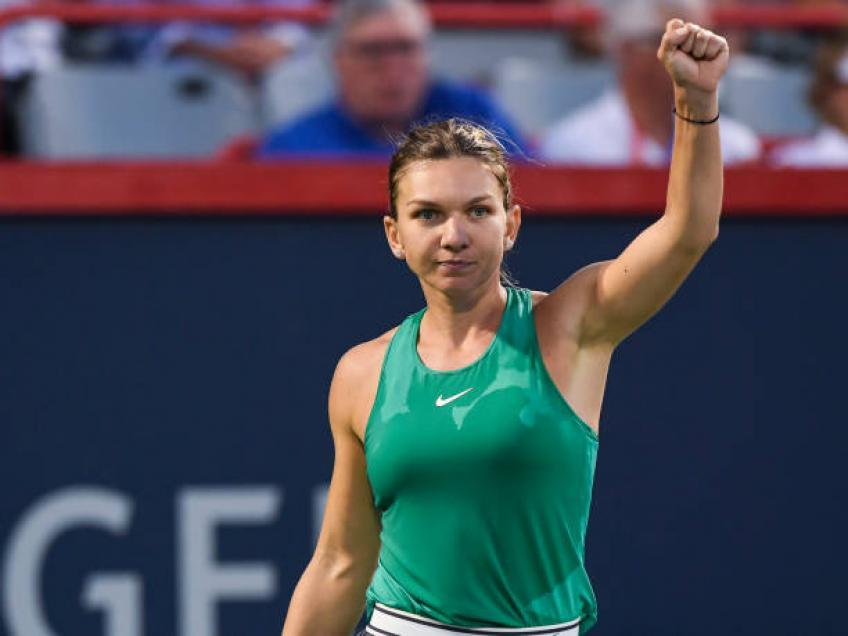my-friend-calls-me-money-says-simona-halep.jpg