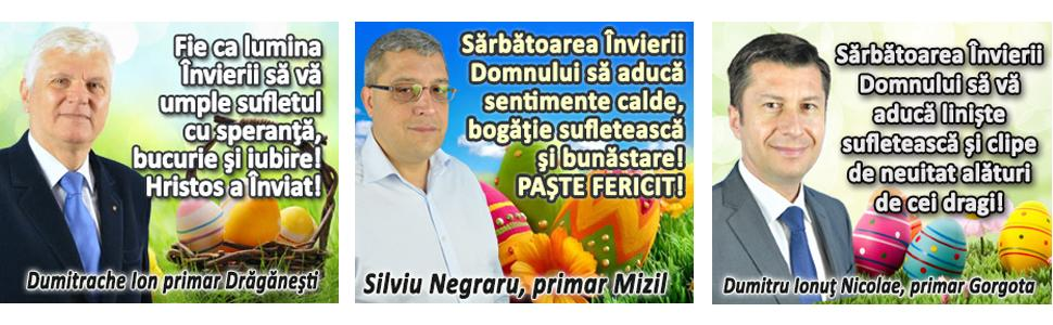 paste_2_gorgota_draganesti_mizili_83a97.jpg