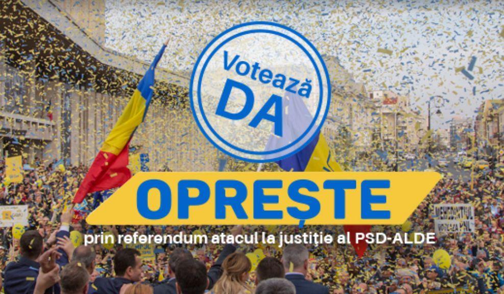 Imagini pentru referendum 26 mai