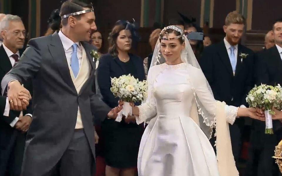 Nunta Principelui Nicolae și Explicația Decesului Casei Regale