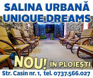 salina_urbana_BUNA_desk_9833f.jpg