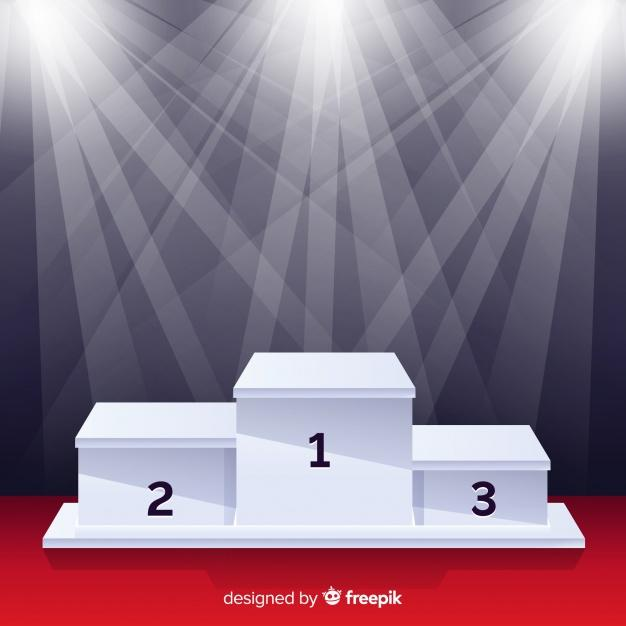 stage-podium-background-with-lighting_23-2147900446_d29cc.jpg