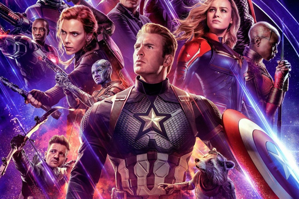 surprise_marvel_releases_a_new_full_trailer_and_poster_for_avengers_endgame_social.0_7c6f2.jpg