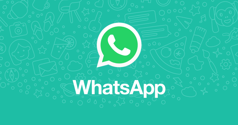 whatsapp-web-chat-app.png