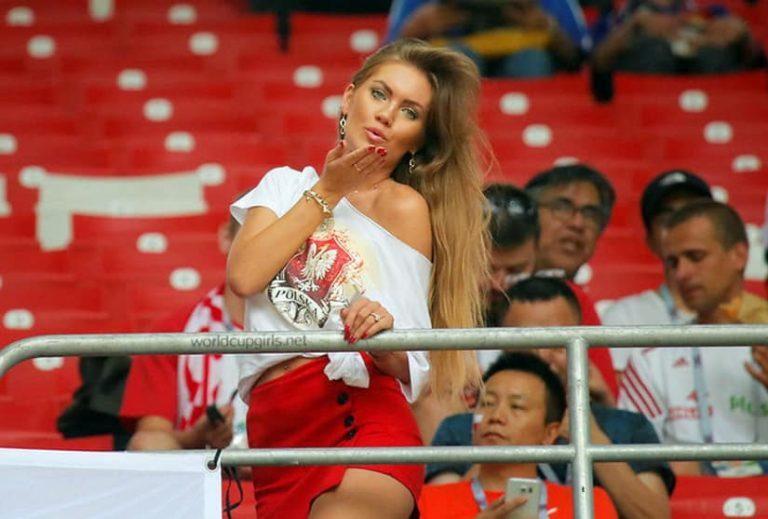 world-cup-2018-hot-polish-football-fans-768x519.jpg