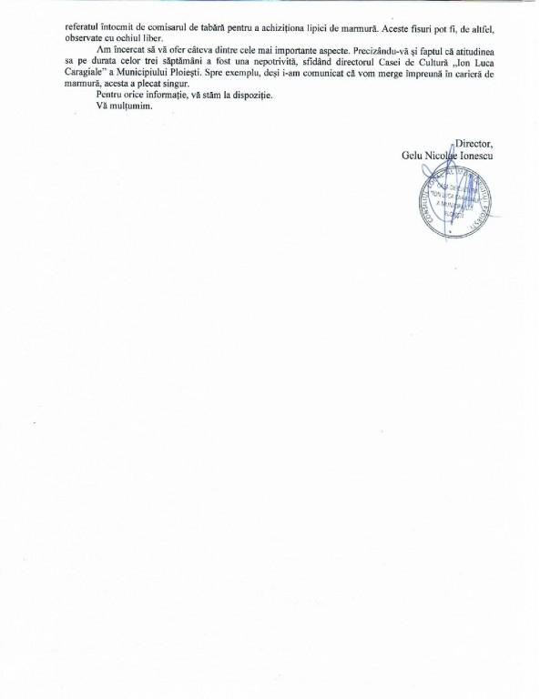 Document-page-002_c677e.jpg