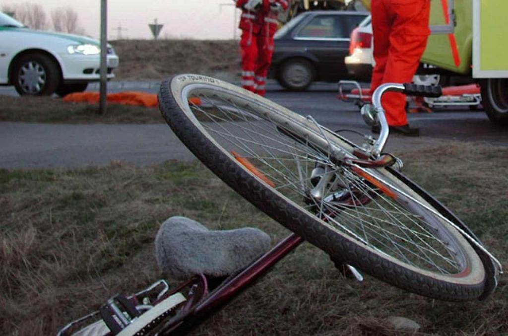 accident-bicicleta-cartier-albert_735b4.jpg