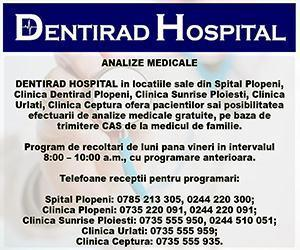 Clinica Dentirad