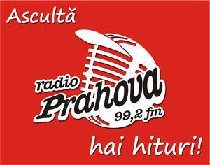 Radio Prahova - Asculti doar hituri