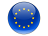 Anunțuri fonduri europene