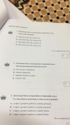 subiecte-evaluarea-nationala-clasa-a-iv-a-ce-subiecte-au-cazut-la-limba-romana-scris-593618