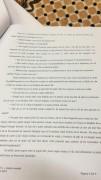 subiecte-evaluarea-nationala-clasa-a-iv-a-ce-subiecte-au-cazut-la-limba-romana-scris-593619