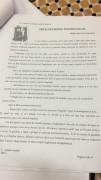 subiecte-evaluarea-nationala-clasa-a-iv-a-ce-subiecte-au-cazut-la-limba-romana-scris-593620