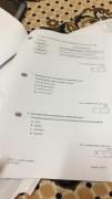 subiecte-evaluarea-nationala-clasa-a-iv-a-ce-subiecte-au-cazut-la-limba-romana-scris-593624