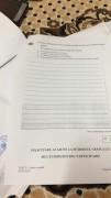subiecte-evaluarea-nationala-clasa-a-iv-a-ce-subiecte-au-cazut-la-limba-romana-scris-593626