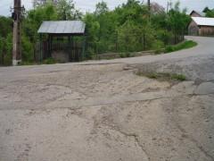 alunecare-teren-telega