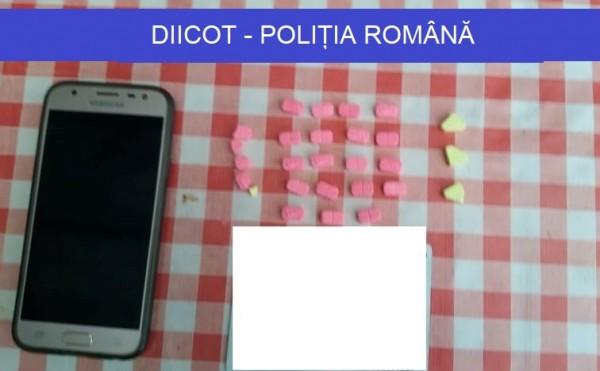 foto-2-BCCO