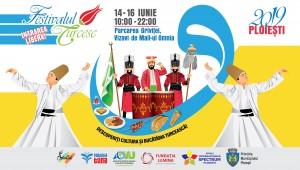 festival-afisa
