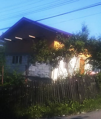 casa-in-prezent2