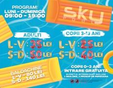 preturi-piscina-70x90-cm-2019