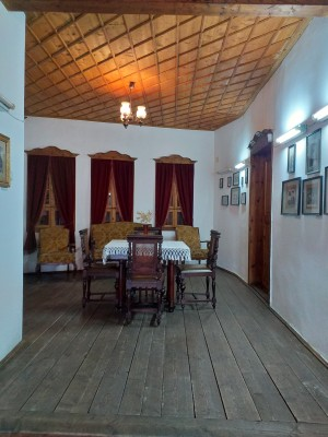 casa-serafkina-7