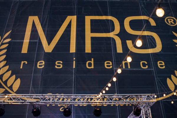 MRS-325