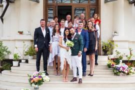 nunta-ivan-radulescu-marinescu