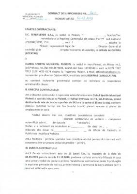 SKMC227Comu19110513531-1-page-002