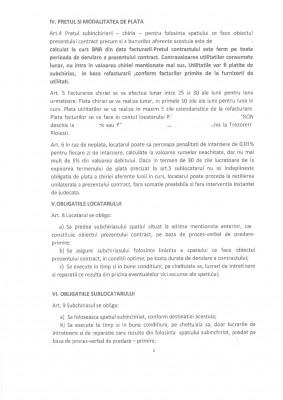 SKMC227Comu19110513531-1-page-003