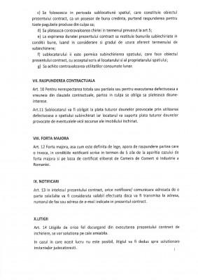 SKMC227Comu19110513531-1-page-004